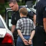 After Your Child Is Arrested in Colorado - Juvenile Criminal Screening And The Detention Hearing