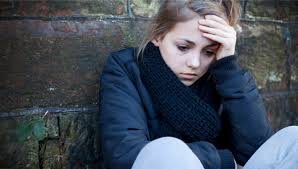 Colorado Juvenile Criminal Law - Juveniles With Mental Health Issues -  Important Issues To Understand