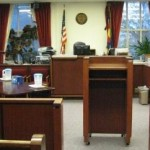 Colorado Juvenile Criminal Trials - A Look At How They Work