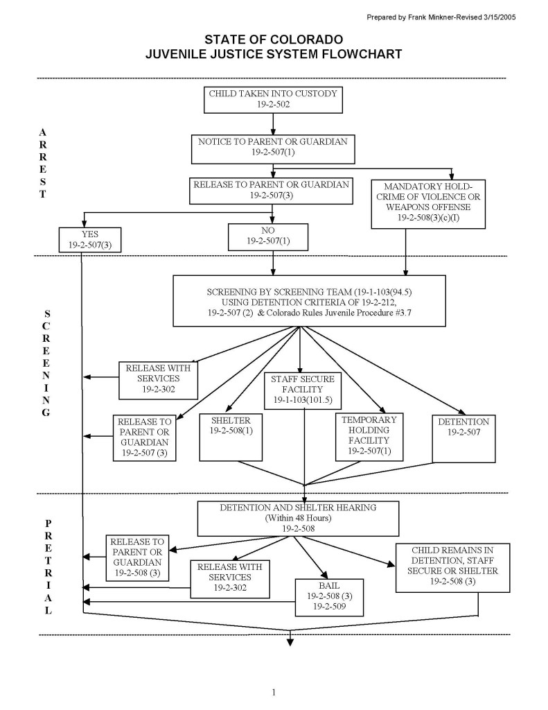 Colorado Juvenile Flow Chart_Page_1