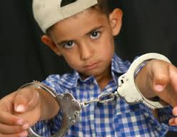 Colorado Juvenile Law - Lowest Age Before You Can Be Charged In Juvenile Court