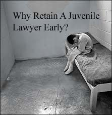 By H. Michael Steinberg - Colorado Criminal Juvenile Crimes Defense Lawyer - Attorney