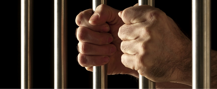 Why You Should Retain A Local Colorado Criminal Defense Lawyer